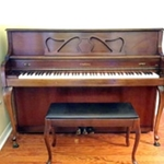 Used Piano Featured